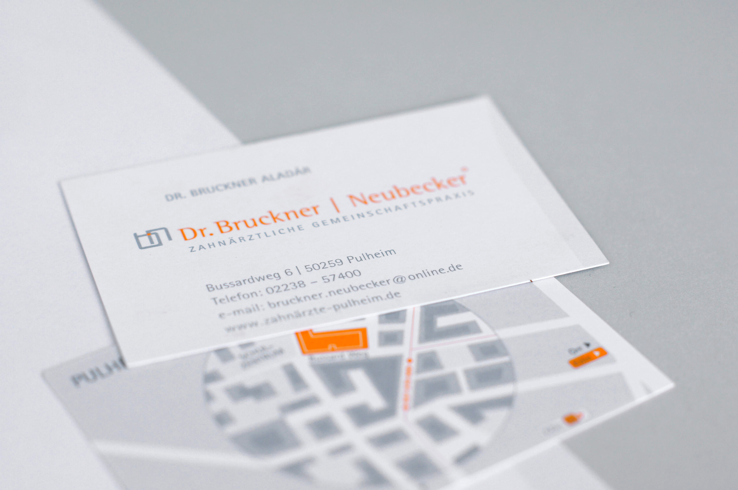 Ö-bergstromdesign.de-projekte-drbruckner-large3