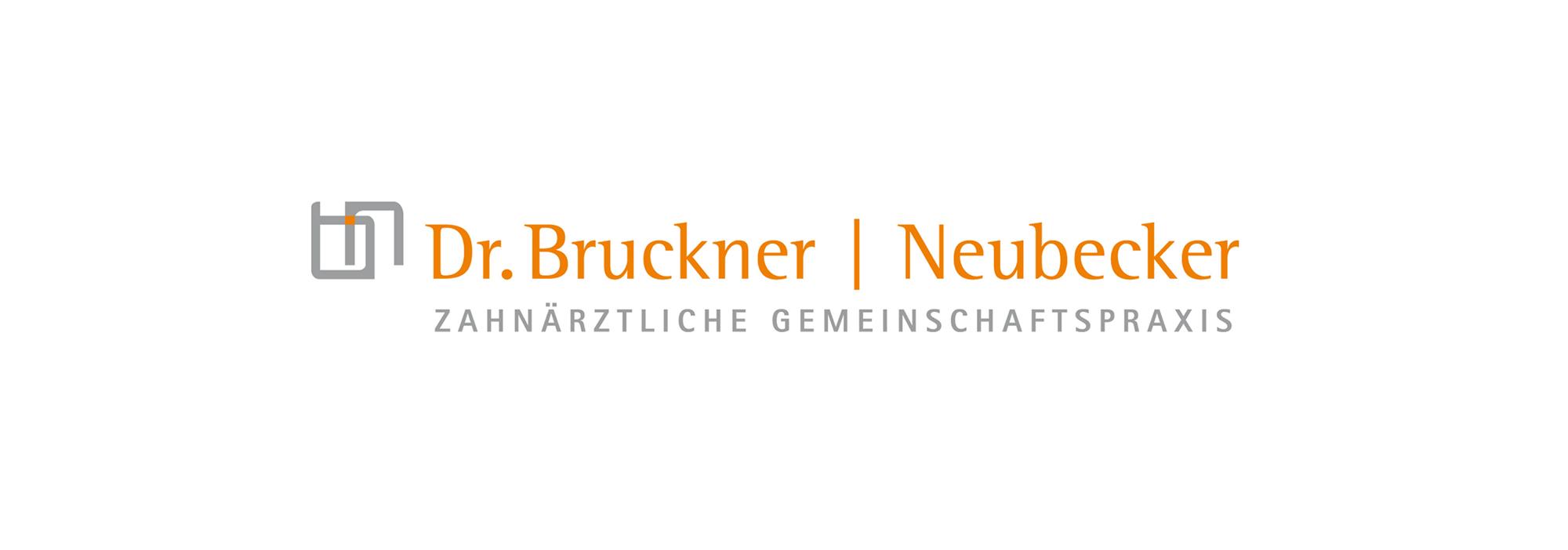 Ö-bergstromdesign.de-projekte-drbruckner-logo
