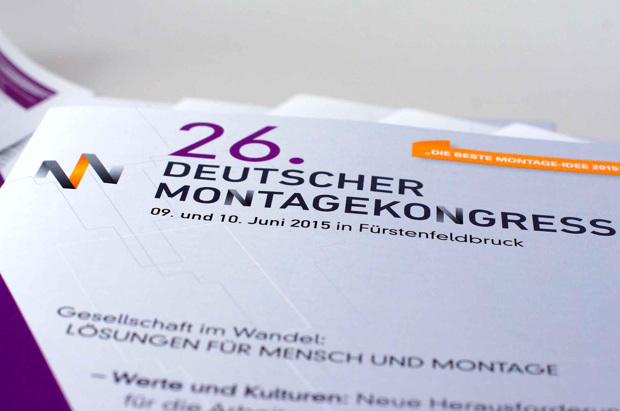bergstromdesign.de_montage02
