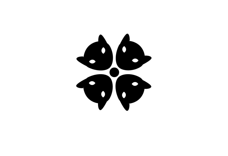 bergstromdesign.de_work_edelweiss_logo