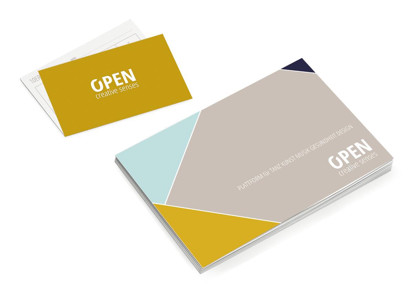 bergstromdesign.de_work_open_karten
